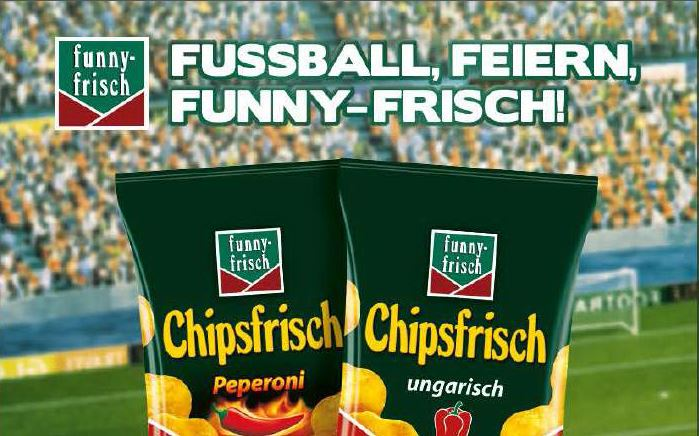 Gewinnspiel für alle Schalke-Fans